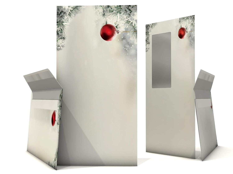 paperandpicture.de - Papel decorado (110 g/m², 100 hojas y 100 ...
