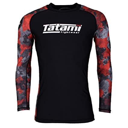 BJJ Rash Guard T Shirt MMA Compression Short Sleeve Top Mens Fight Rashguard Uk