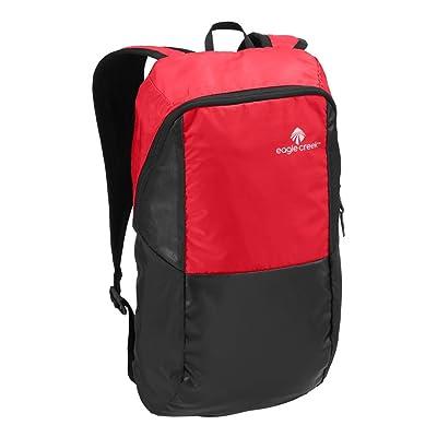Eagle Creek Pack-it Sport Sac à Dos