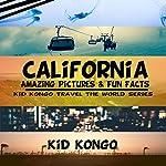 Kid Kongo Travel the World Series, Boo |  Kid Kongo