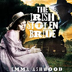 The Irish Stolen Bride