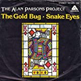 Alan Parsons Project, The - The Gold Bug / Snake Eyes - Arista - 102 440, Arista - 102 440 - 100
