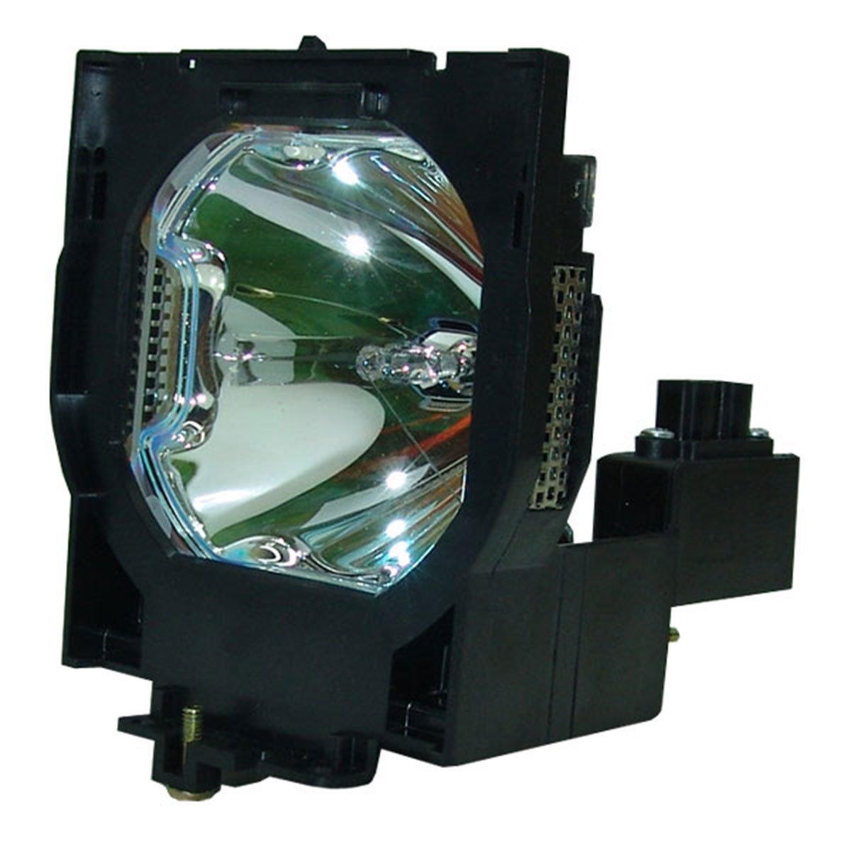SpArc OEMプロジェクター交換用ランプ 囲い/電球付き Christie Roadrunner L8用 Platinum (Brighter/Durable) Platinum (Brighter/Durable) Lamp with Housing B07MLNPVZ9