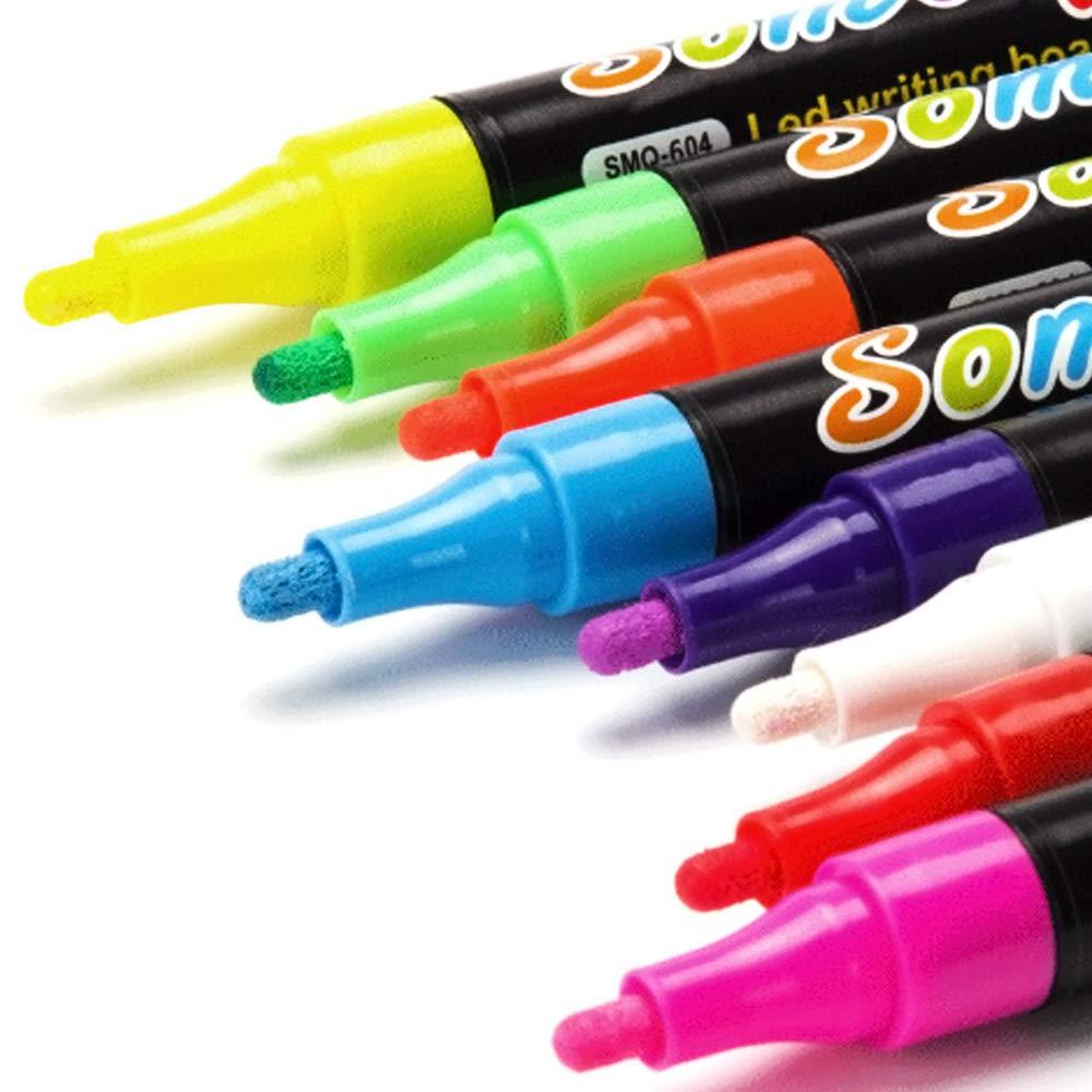 Chalk Pens color 170