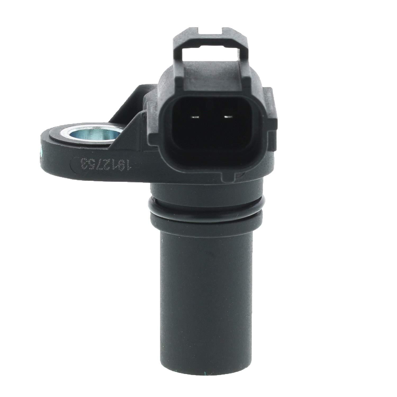 Fits select Ford E-350 Super Duty F-250 // F-350 // F-450 // F-550 Super Duty MotoRad 1KR162 Crankshaft Sensor Excursion