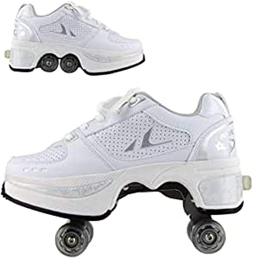 Parity Roller Skate Shoes Amazon Up To 66 Off