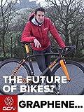 Graphene.The Future Of Bikes?