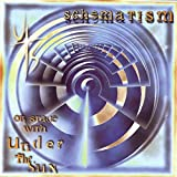 Schematism by Under the Sun