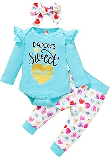 Isn/'t She Lovely Bodysuit Take Newborn Home Set Newborn Hospital Outfit Isn/'t She Lovely Newborn Outfit Newborn Going Home Outfit