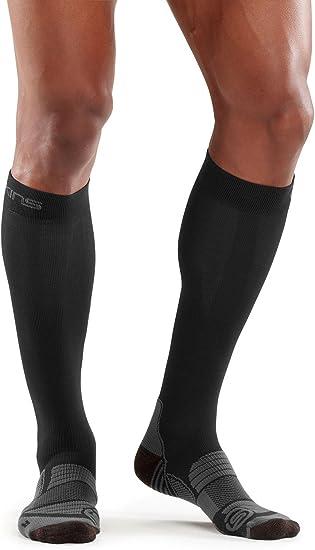 SKINS Essentials Comp Socks Active Calze Uomo