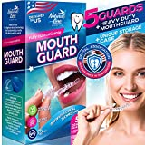 Mouth Guard for Teeth Grinding Night Clenching