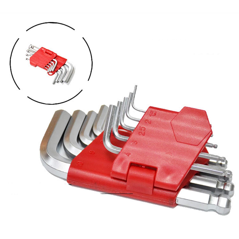 Handbetätigte Werkzeuge Exquisite aluminium box 60 sätze sätze sätze von haushalt elektrische kombination tools haushaltsanzug B07NNGYZGS | Moderne und stilvolle Mode  43962c