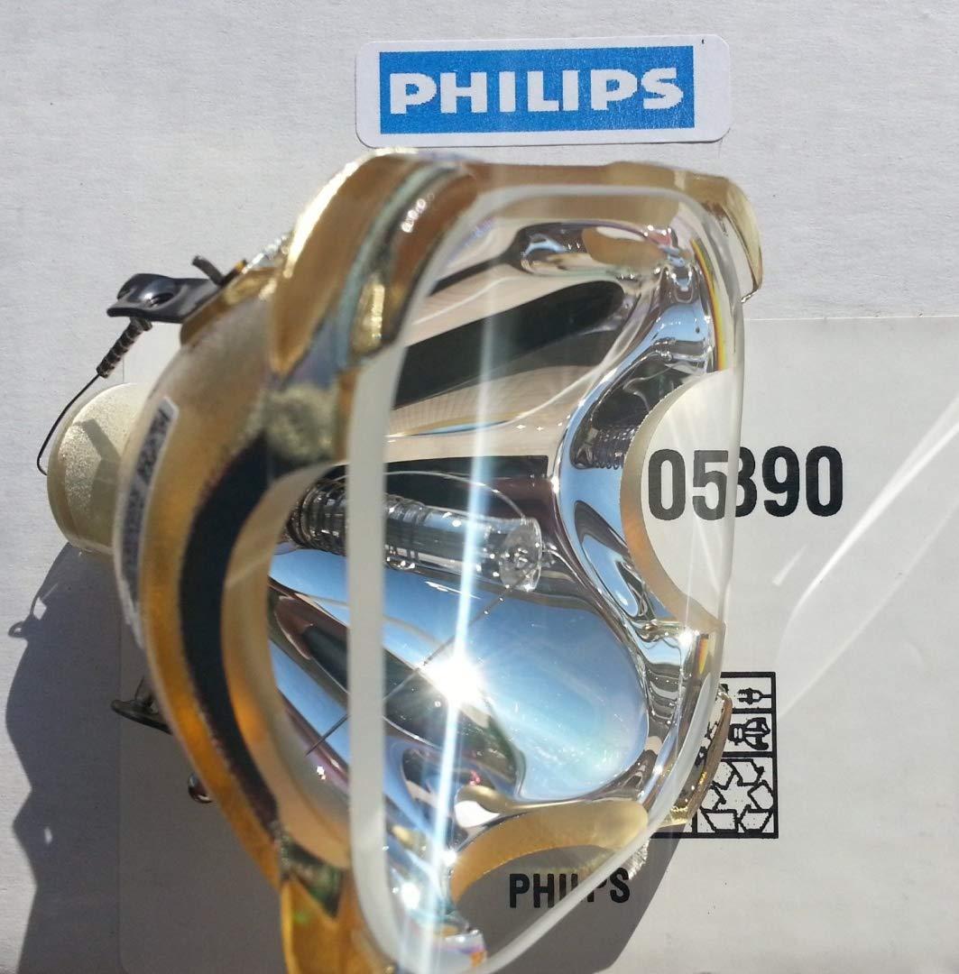 Philips lampadina di ricambio per Sony lmp-h202–Sony HW30ES, HW50, HW50ES, vpl-hw30, vpl-hw30es, vpl-hw30es Sxrd, vpl-hw50es, vpl-hw55es, vpl-vw95es