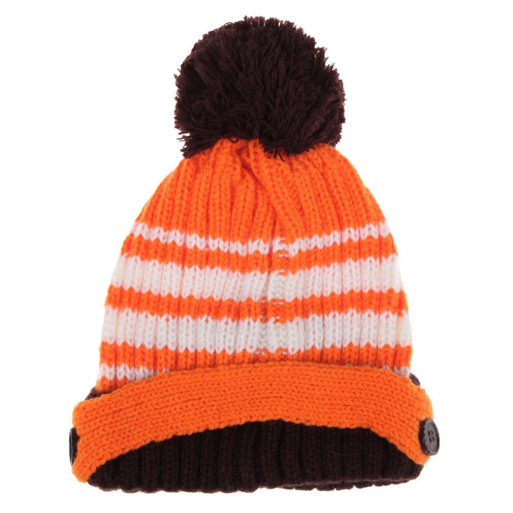 Descrizione prodotto. Specifiche  Dimensione  Circonferenza del cappello ... 8fd94ad4edff