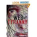 Web of Tyranny