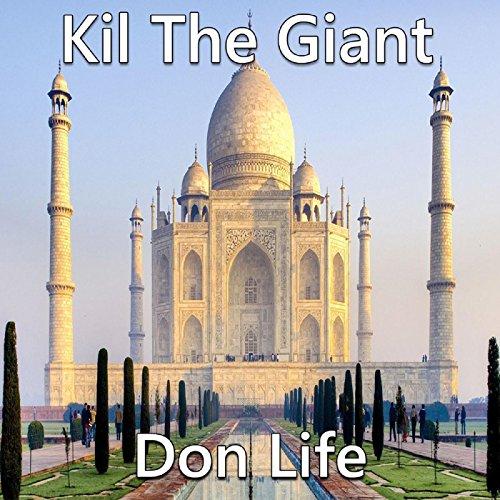 Don Life (Original and H.T.F. - Don Original Remix
