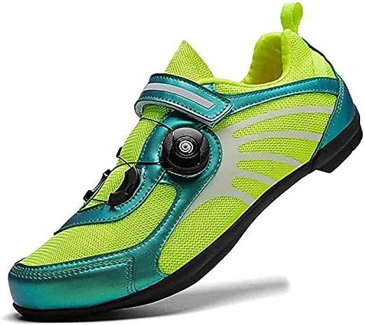 YURU Road Bicycle Cycling Shoes