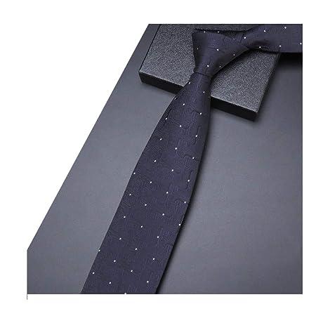 SGLI Corbata de moño Boda Corbata de Lazo Coreano de Seda Casual ...
