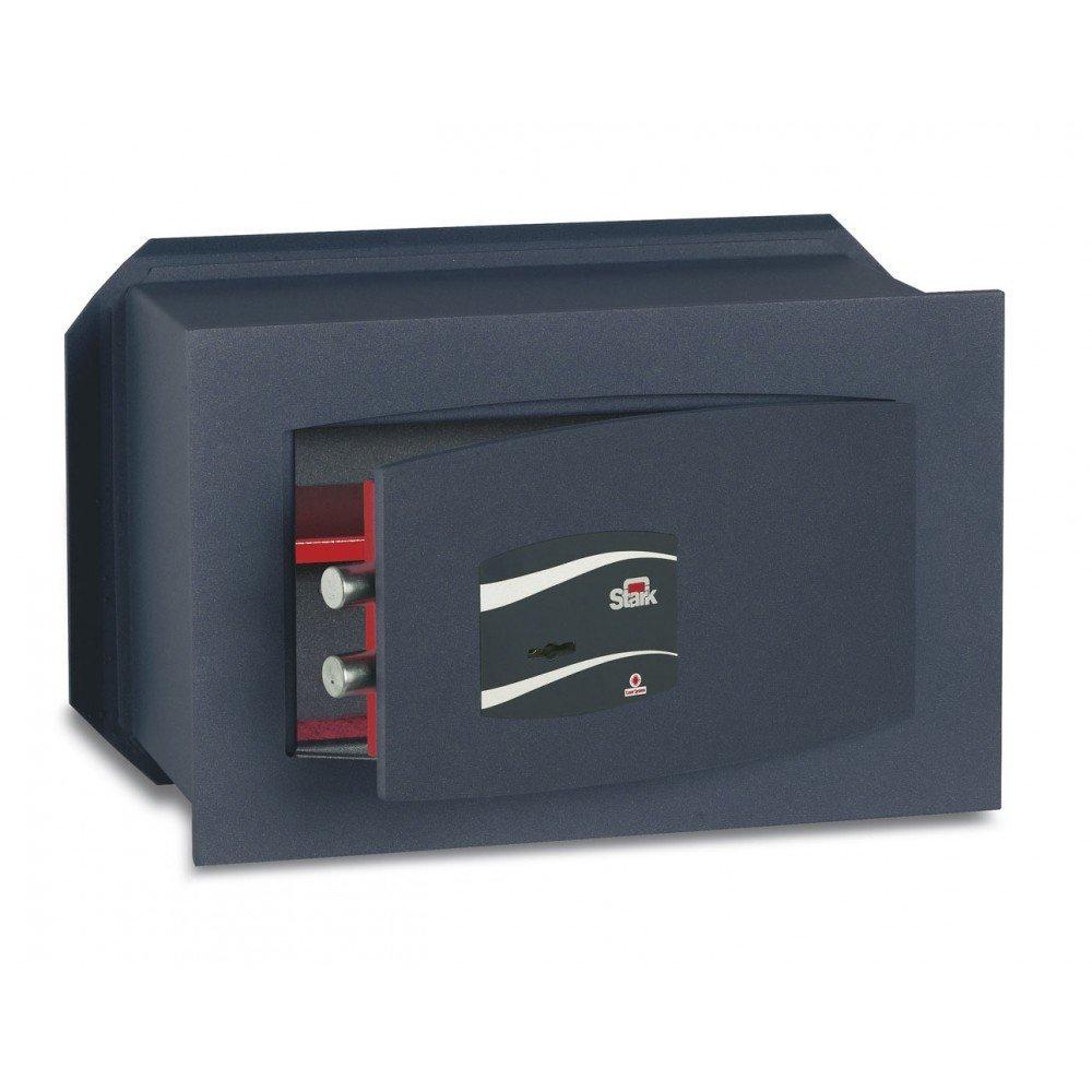 Ironware Stark safe mis.360x230x195