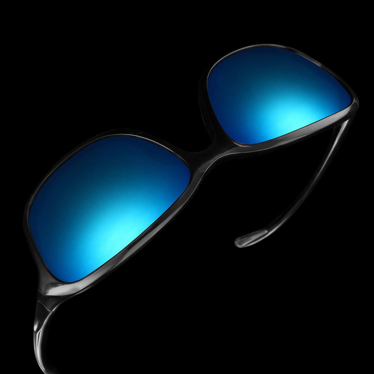1c526650126b5 Oakley Discreet Womens Sunglasses