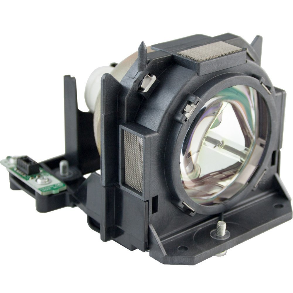 Kingoo Excellent Projector Lamp For PANASONIC PT-DZ770 PT-DW730 PT-DX800 PT-DZ6700 Replacement projector Lamp Bulb with Housing