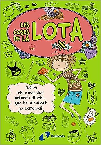 Les coses de la LOTA Quina pila de conills! + Un per tots i tots per un! Catalá - A Partir De 10 Anys - Personatges I Sèries - Les Coses De ...