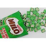 Nestle Milo Energy Cubes (100 count)