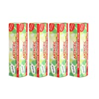 Aringel Mosquito Repellent Cream- (50gm Each) Set of 4