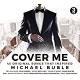 Cover Me - Michael Buble