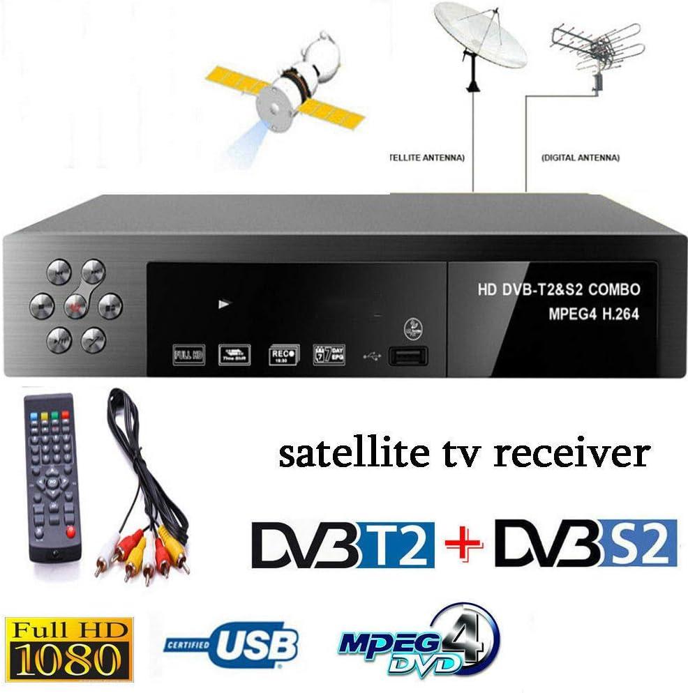 digital dvb t2 free to air