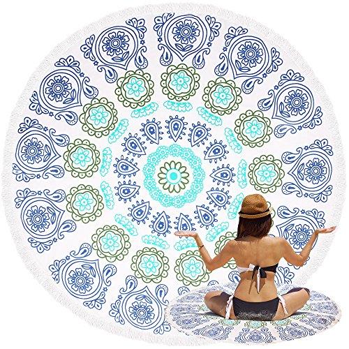 beach-towel-round-tapestryoummit-mandala-roundies-beach-throw-indian-mandala-tapestry-yoga-mat-picni