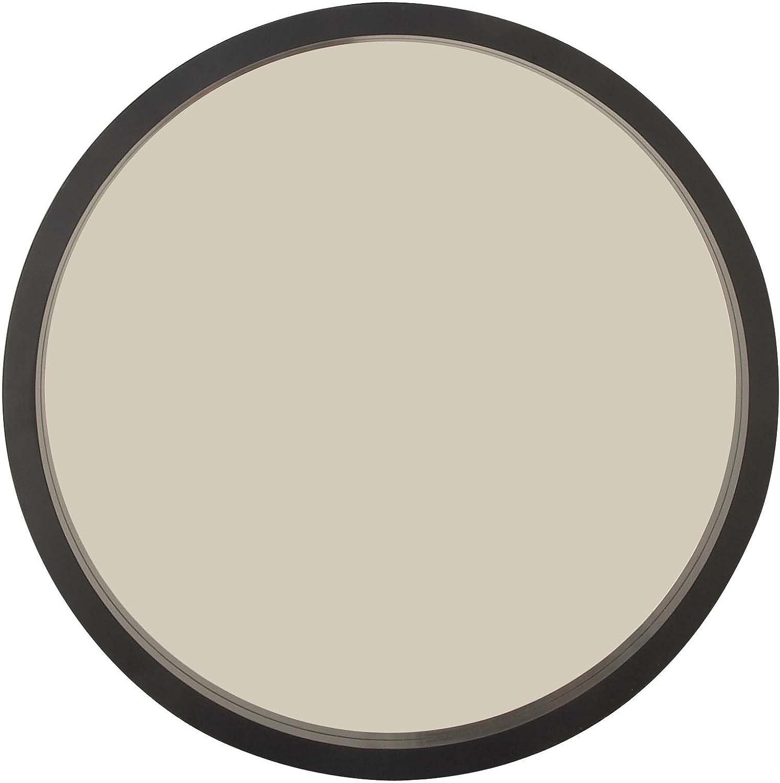 Deco 79 Max 56% OFF 60159 Black Wooden 32