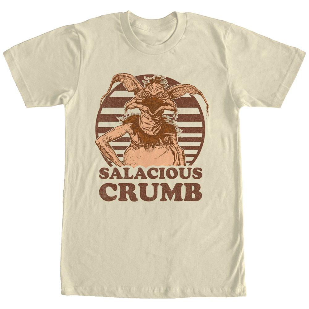Salacious Crumb T Shirt 3419