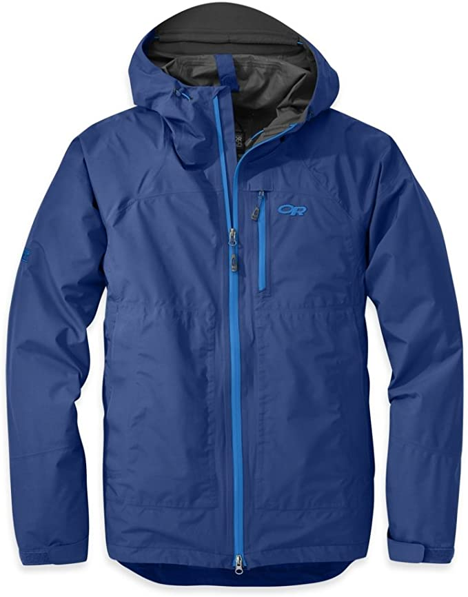 Outdoor Research Mens 242926
