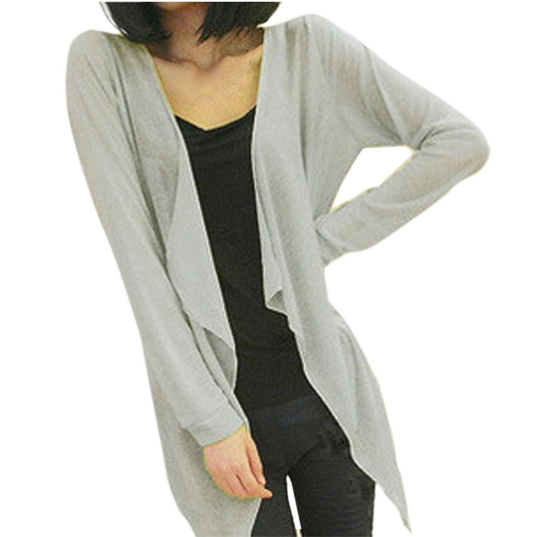8c4b36341eb8f hot sale Sunward Women Transparent Sunscreen Conditioned Shirt - url ...
