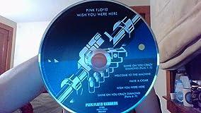 Pink Floyd's masterpiece and still best album 40 years on