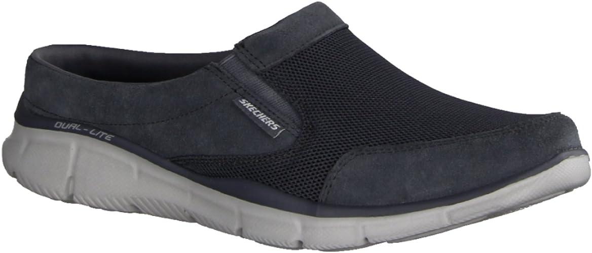 Skechers Herren Equalizer Coast to Coast 51519 Sneaker cghB0