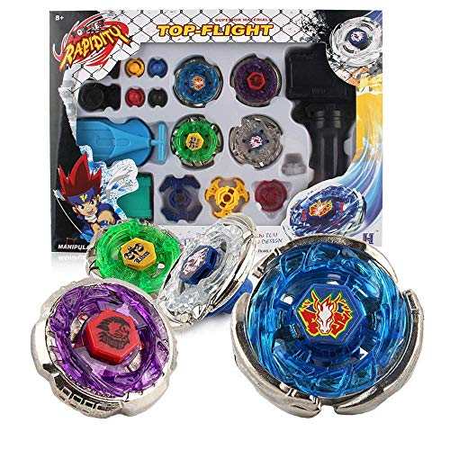 Top recommendation for beyblade metal fusion pegasus galaxy