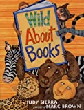 img - for Wild About Books book / textbook / text book