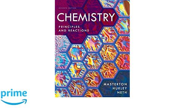 Bundle chemistry principles and reactions 7th owl ebook 24 bundle chemistry principles and reactions 7th owl ebook 24 months printed access card william l masterton cecile n hurley edward neth fandeluxe Gallery