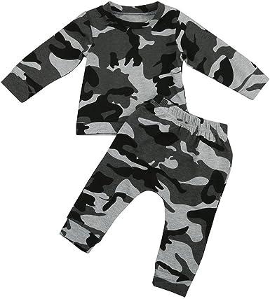 Sombrero Infantil Beb/é Reci/én Nacido Mono de Punto Beb/é Reci/én Nacido Ni/ños Y Ni/ñas con Capucha Oto/ño Ropa Traje