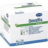 Espa Omnifix Elastic Blanc 10x 10cm