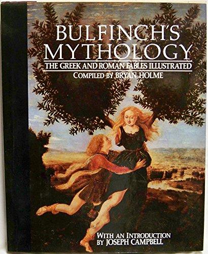 Bulfinch Mythology Pdf