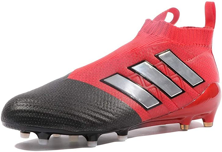 Pure Control FG Football Boots Studs