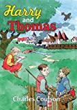 Harry And Thomas (Adventures Book 8)