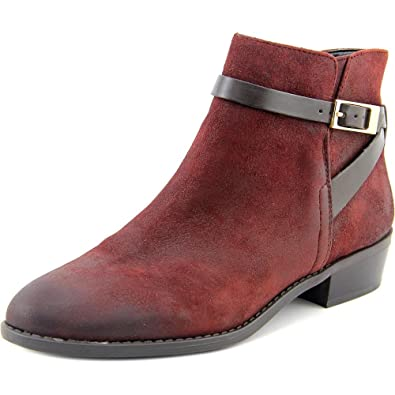 Women's Shandy Ankle Bootie