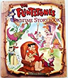The Flintstones Bedtime Storybook