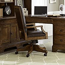 samuel lawrence american attitude desk chair by samuel lawrence furniture - Samuel Lawrence Furniture