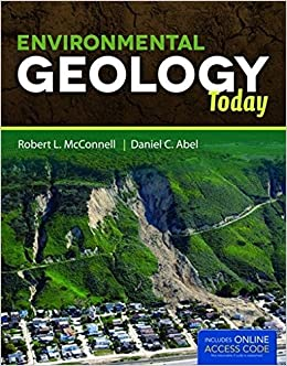 environmental-geology-today
