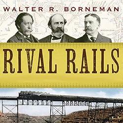 Rival Rails